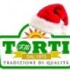 L'analisi dell'azienda F.lli Torti: mercato fresco delle patate stazionario; situazione di stallo per le cipolle