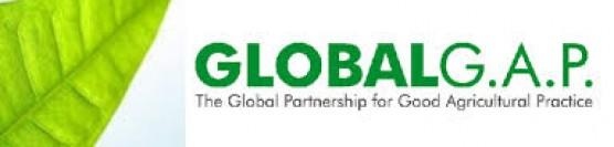 Certificazione GlobalGAP Catena di Custodia