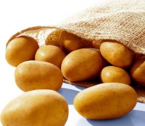 Kartoffelsack_Solana-538949a5