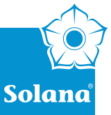 solana-logo-893a9644